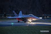 meiringen_airbase_nachtflug_09.03.2020_085