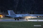 meiringen_airbase_nachtflug_09.03.2020_089