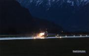 meiringen_airbase_nachtflug_09.03.2020_117