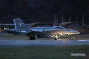 meiringen_airbase_nachtflug_09.03.2020_119