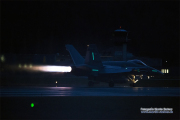 meiringen_airbase_nachtflug_09.03.2020_127