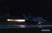 meiringen_airbase_nachtflug_09.03.2020_128