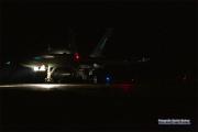 meiringen_airbase_nachtflug_09.03.2020_263