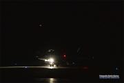 meiringen_airbase_nachtflug_09.03.2020_295