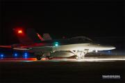 meiringen_airbase_nachtflug_09.03.2020_316