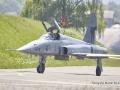 airbase_emmen_27.04.2018_301