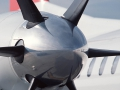 Swiss Propeller