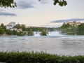rheinfall_night_25.06.2017_11