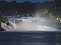 rheinfall_night_25.06.2017_42b