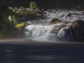 rheinfall_night_25.06.2017_53