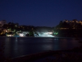 rheinfall_night_25.06.2017_55_1