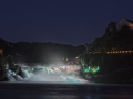 rheinfall_night_25.06.2017_57