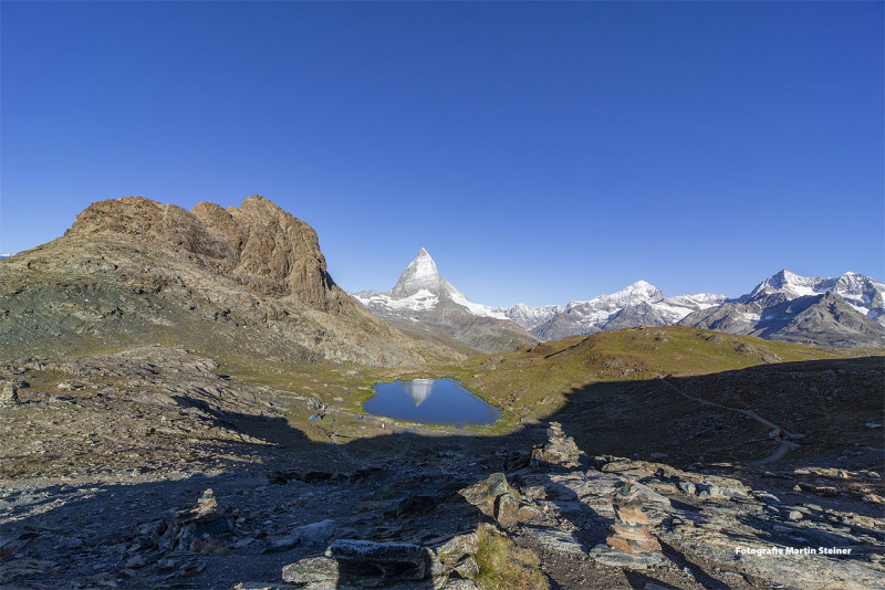 zermatt_riffelsee_matterhorn_05.08.2020_0061-wasserzeichen