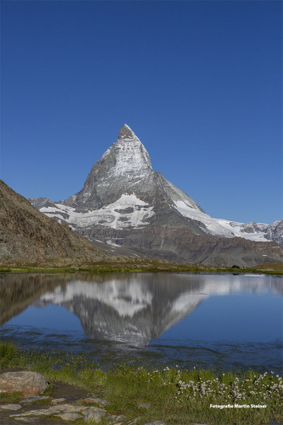 zermatt_riffelsee_matterhorn_05.08.2020_0090-wasserzeichen