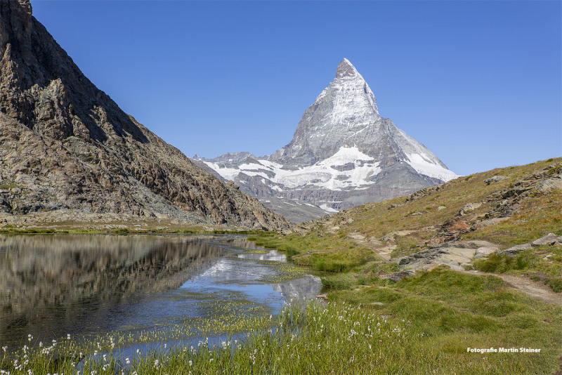 zermatt_riffelsee_matterhorn_05.08.2020_0204-wasserzeichen