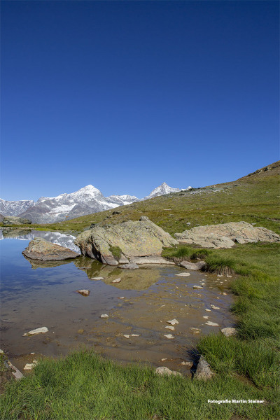 zermatt_riffelsee_matterhorn_05.08.2020_0235-wasserzeichen