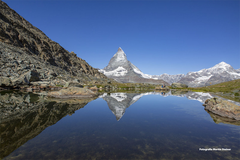 zermatt_riffelsee_matterhorn_05.08.2020_0250-wasserzeichen