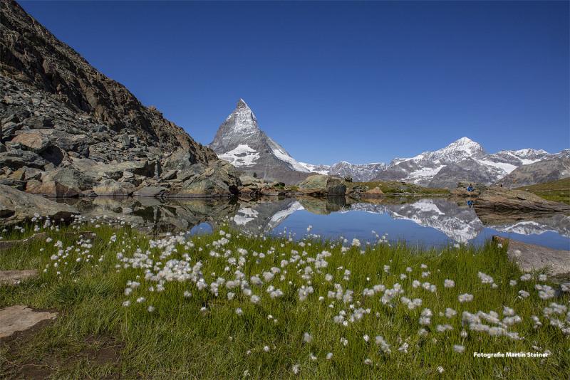 zermatt_riffelsee_matterhorn_05.08.2020_0269-wasserzeichen