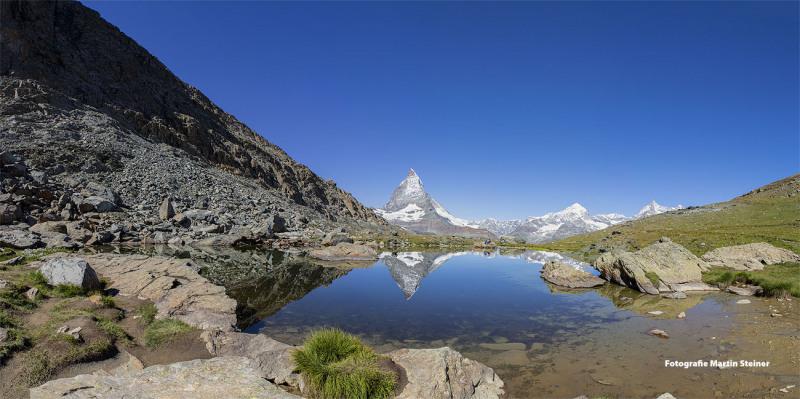 zermatt_riffelsee_matterhorn_pano_05.08.2020_0246-wasserzeichen