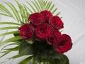 rosen_studio_25.2.20080014.jpg