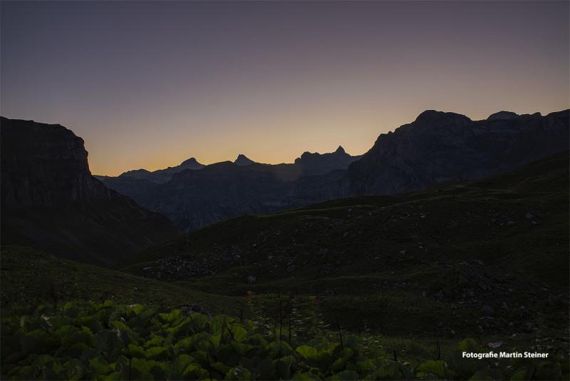 ruosalp_sunrise_001_20.08.2020-wasserzeichen