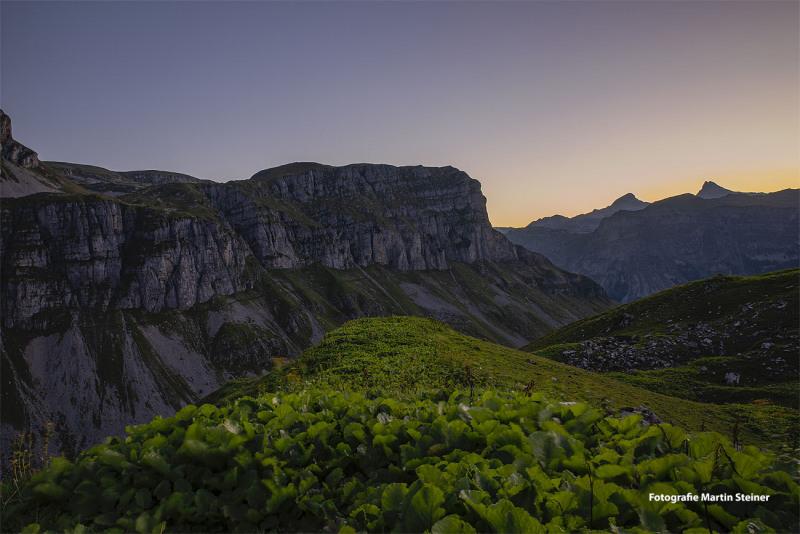 ruosalp_sunrise_002_20.08.2020-wasserzeichen