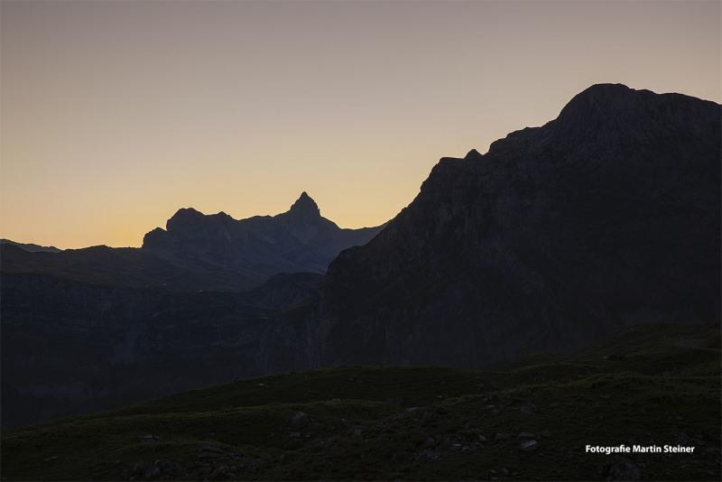 ruosalp_sunrise_007_20.08.2020-wasserzeichen