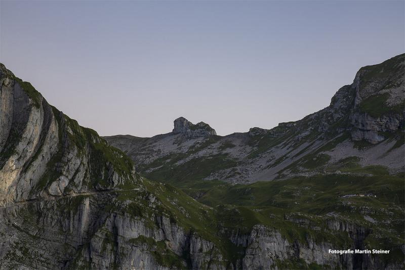 ruosalp_sunrise_012_20.08.2020-wasserzeichen