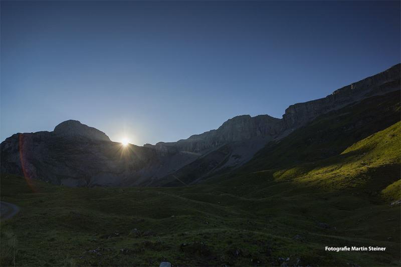 ruosalp_sunrise_043_20.08.2020-wasserzeichen