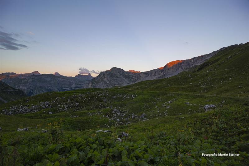 ruosalp_sunset_001_20.08.2020-wasserzeichen