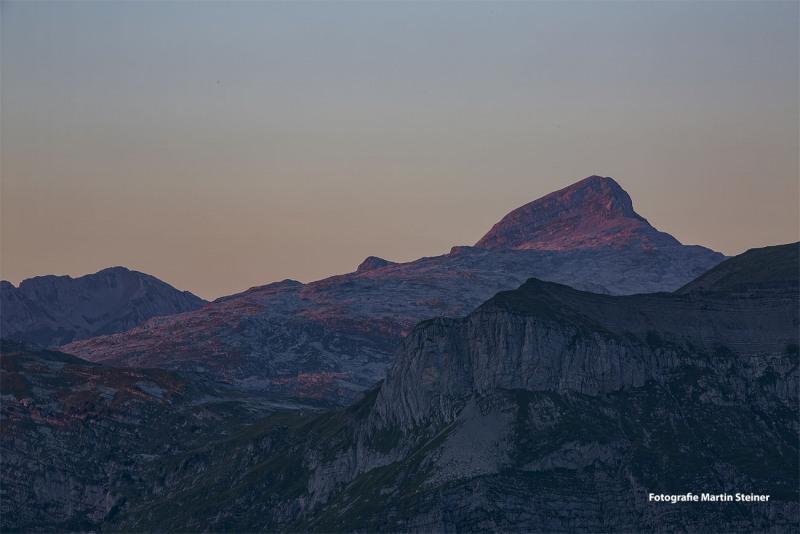 ruosalp_sunset_004_20.08.2020-wasserzeichen