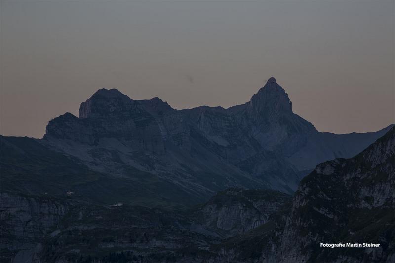 ruosalp_sunset_005_20.08.2020-wasserzeichen