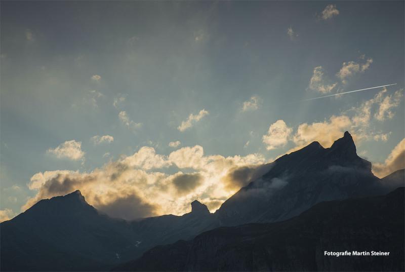 ruosalp_uri_sunset_021_12.07.2020-wasserzeichen