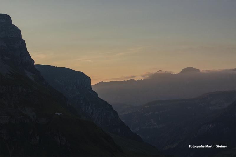 ruosalp_uri_sunset_031_12.07.2020-wasserzeichen
