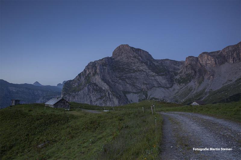 ruosalp_uri_sunset_038_12.07.2020-wasserzeichen