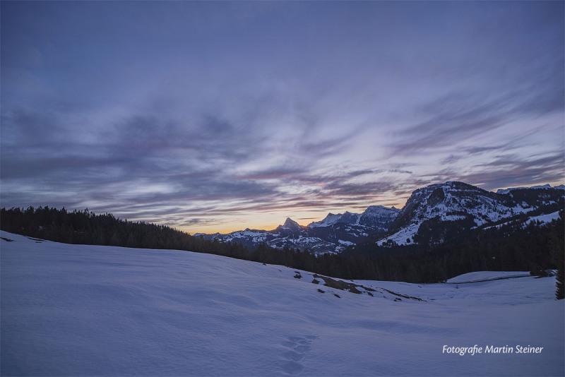 sattelegg_sunrise_0013_18.02.2021-wasserzeichen