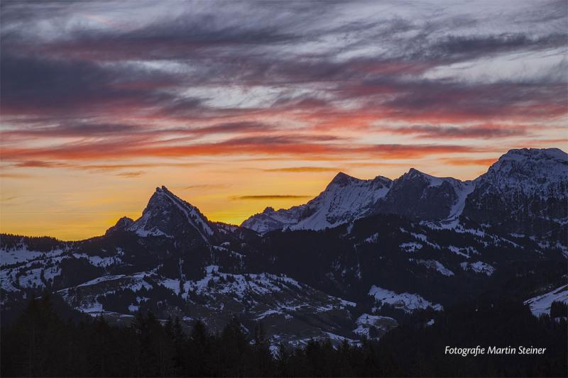 sattelegg_sunrise_0019_18.02.2021-wasserzeichen