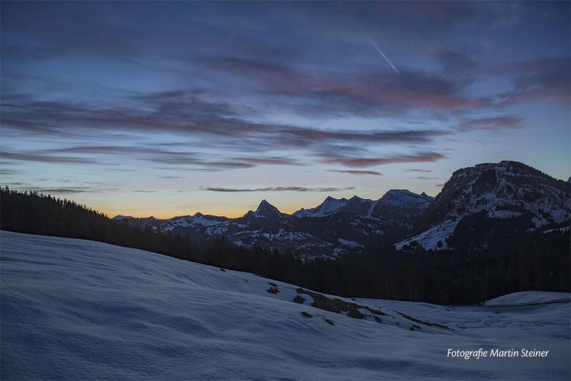 sattelegg_sunrise_001_18.02.2021-wasserzeichen