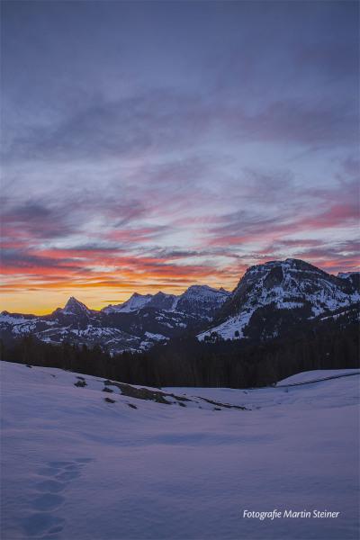 sattelegg_sunrise_0021_18.02.2021-wasserzeichen