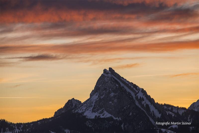 sattelegg_sunrise_0025_18.02.2021-wasserzeichen