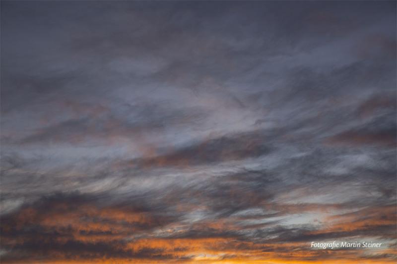 sattelegg_sunrise_0026_18.02.2021-wasserzeichen