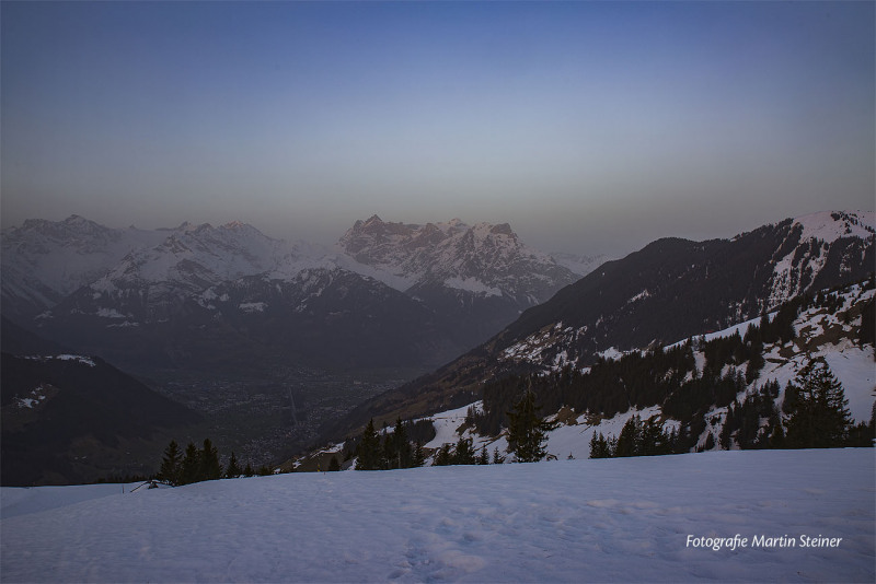 schaechental_sunrise_010b_24.02.2021-stm