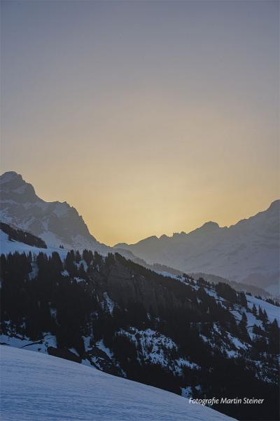 schaechental_sunrise_016_24.02.2021-stm