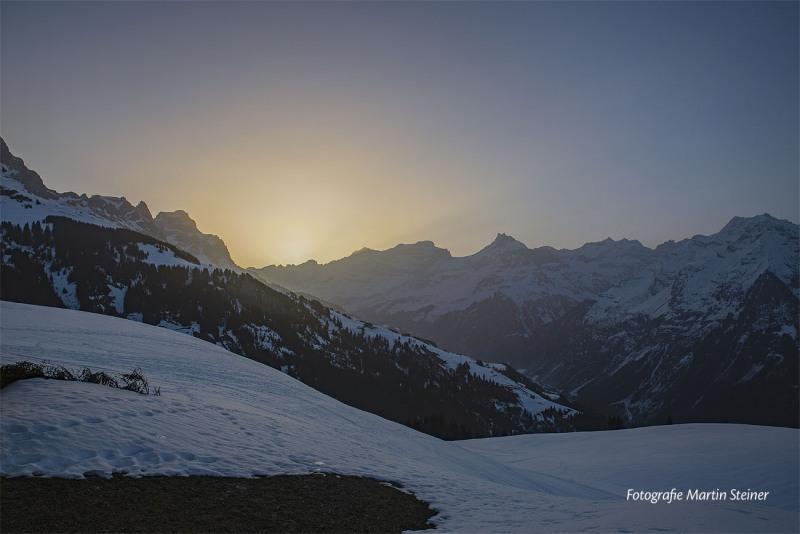 schaechental_sunrise_022_24.02.2021-stm