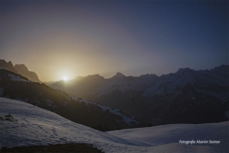 schaechental_sunrise_030_24.02.2021-stm
