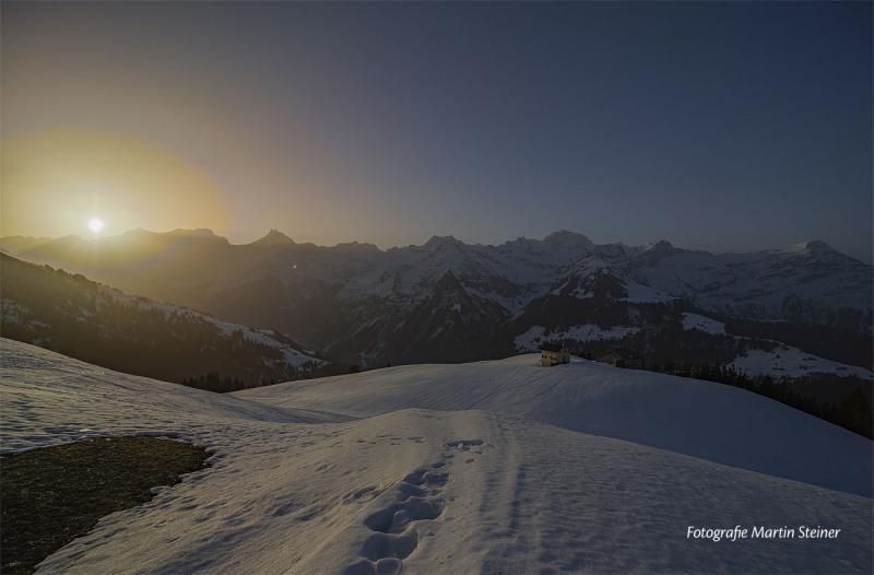 schaechental_sunrise_032_24.02.2021-stm