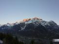 schwanden_pano02_sunrise_31.03.2019