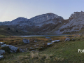 seefeldsee_sunrise__panorama_001_15.10.2018