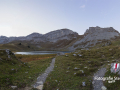 seefeldsee_sunrise__panorama_002_15.10.2018