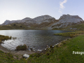 seefeldsee_sunrise__panorama_003_15.10.2018